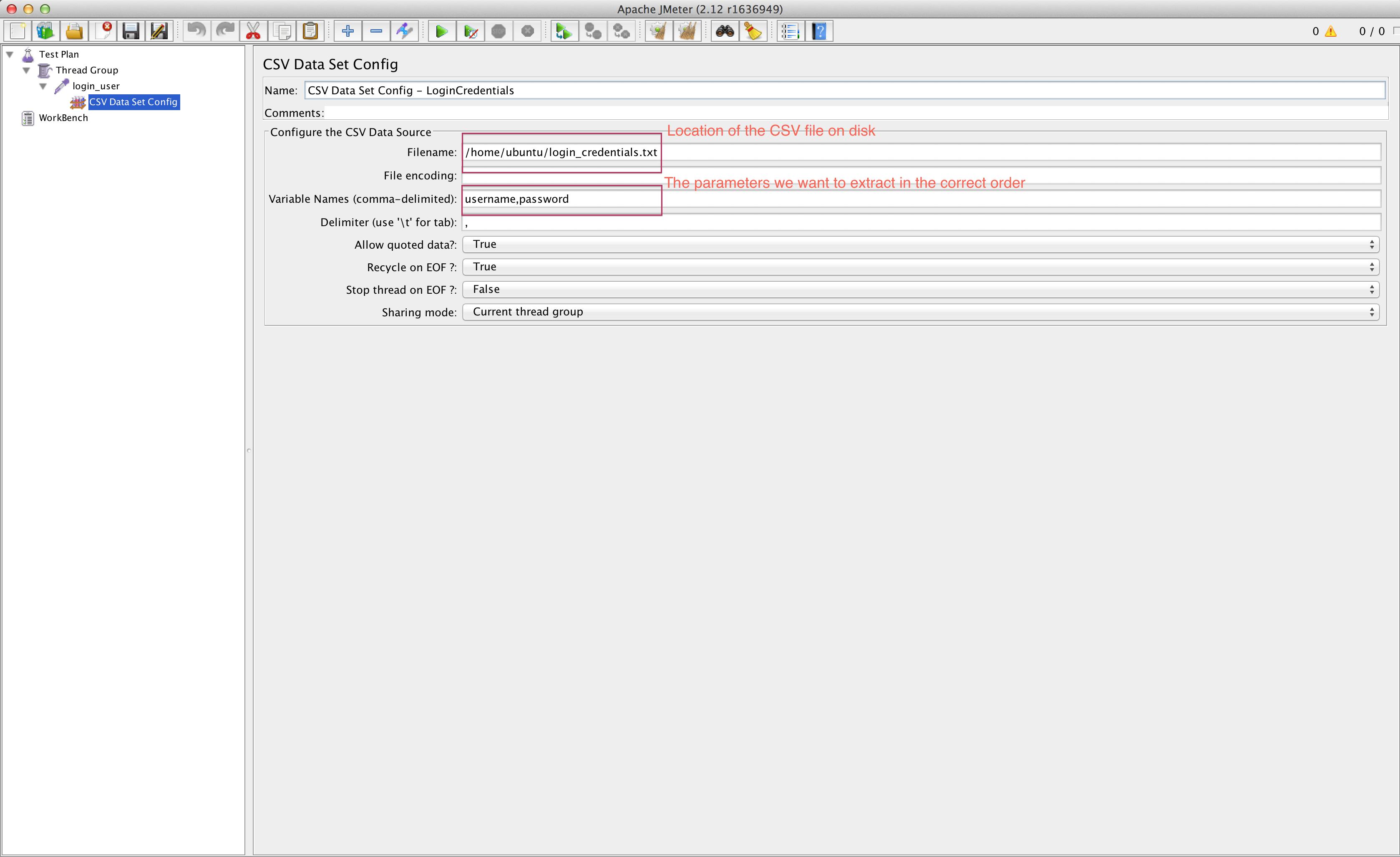 using_csv_for credentials2