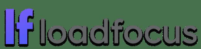 loadfocus cloud testing platform