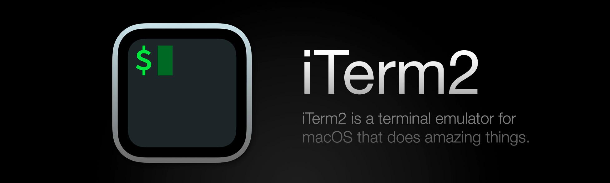 iterm