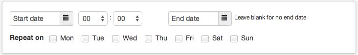 schedule_load_test