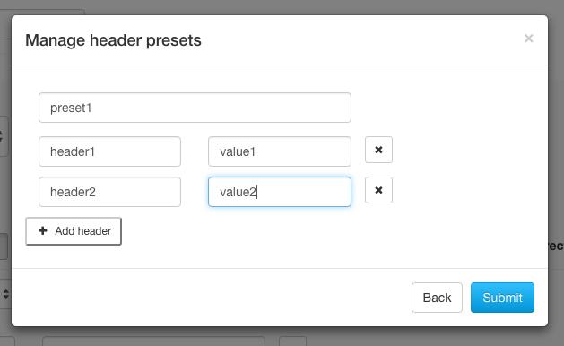 url_header_presets_3